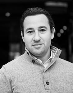 Daniel Uretsky