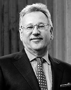 Steve Uretsky